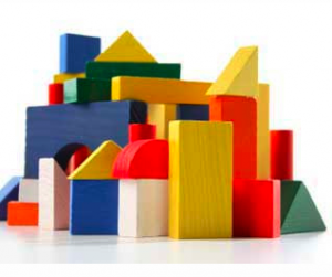 Building blocks of SEO by bourndesign, http://www.flickr.com/photos/27782244@N05/2898144023/in/photostream