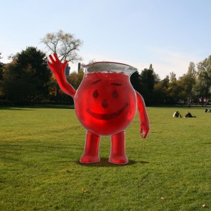 From http://mashable.com/2013/04/16/kool-aid-man/